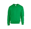 IRISH GREEN-TC-18000