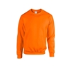 SAFETY ORANGE-TC-18000