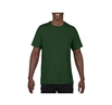 SPORT DARK GREEN-TC-46000