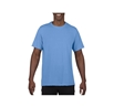 SPORT LIGHT BLUE-TC-46000