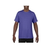 SPORT PURPLE-TC-46000