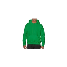 Irish Green-18500