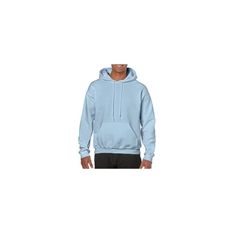 Light Blue-18500