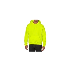 Safety Green-18500