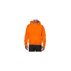 Safety Orange-18500