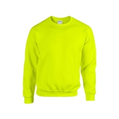Gildan Heavyweight Blend Crew Sweatshirt