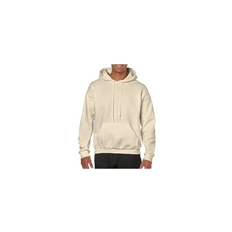 Gildan Heavyweight Blend Hooded Sweatshirt